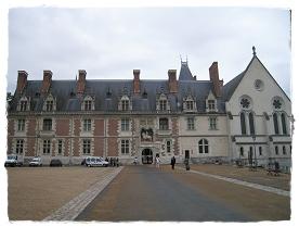 20080606-009 Blois0001-1