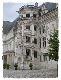 20080606-019 Blois0001-2