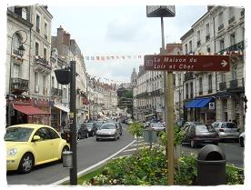 20080606-072 Blois0012-4