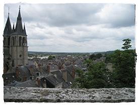 20080606-064 Blois0010-3