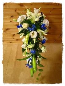 2009-06-04 IMG_2393 Cascade Bouquet0001-1