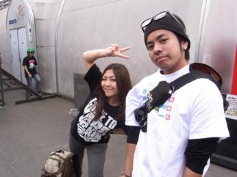 RIMG0386_20111108012417.jpg