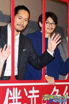 2011-2-19matsuken01-240x360-1.jpg