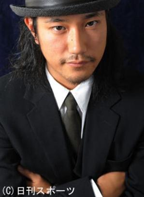日刊スポーツ映画大賞2011
