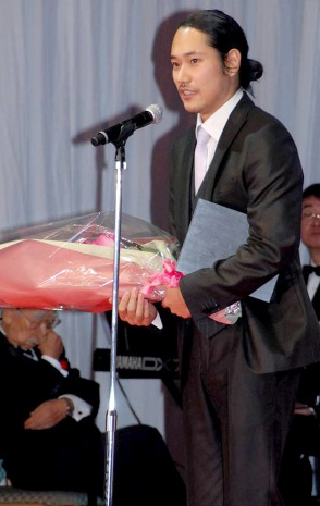 スポーツ映画大賞2011-4