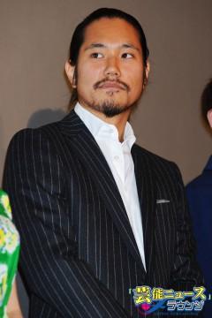 2012-2-19matsuken03-240x360-2.jpg