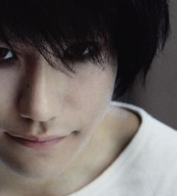20120907_koyuki_20.jpg