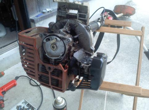 KC3Z0003-2_20120908180225.jpg