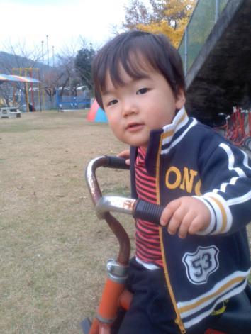 kai1_20111130201636.jpg
