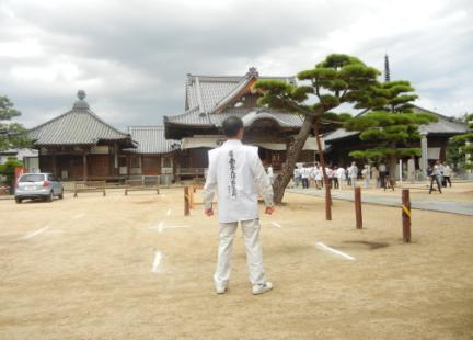 nagaoji3-2.jpg