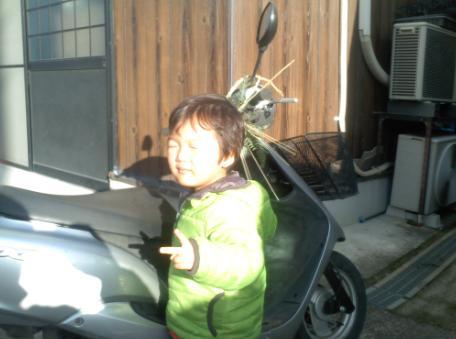 ootugomori4_20121231202829.jpg