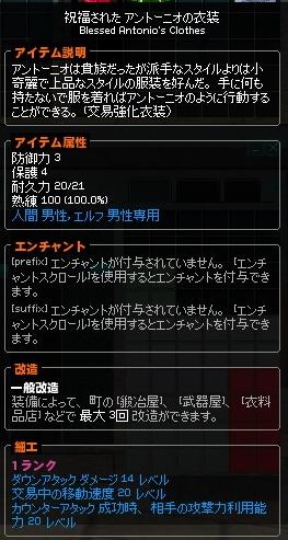 mabinogi_2013_11_27_005.jpg