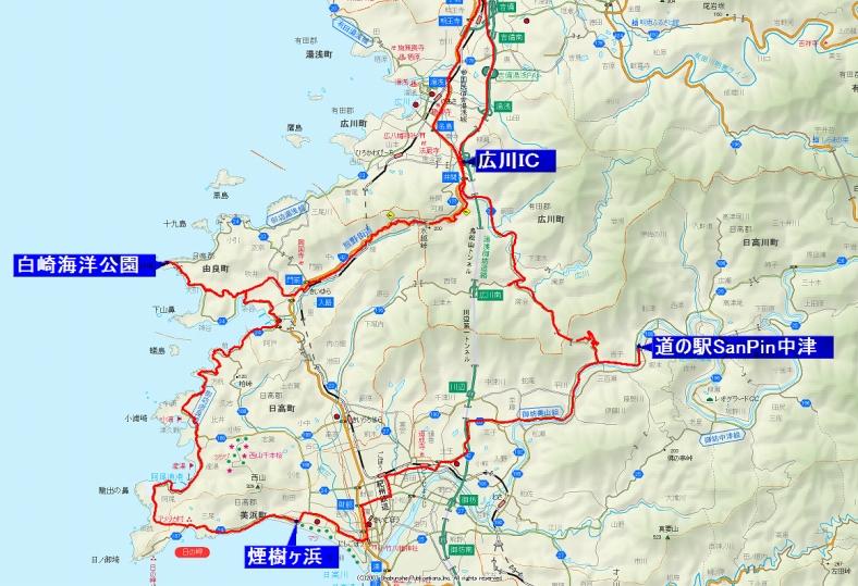 地図-110206
