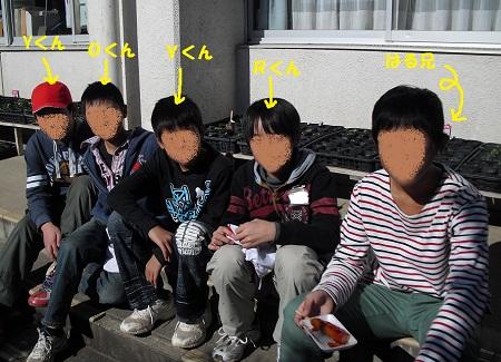 2012103122_20121113055021.jpg