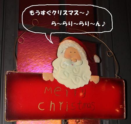 20121221001.jpg