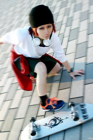 美咲-04