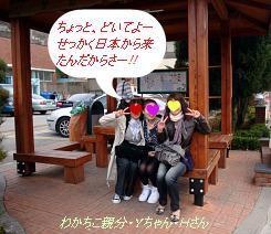 DSC01171_20100422001034.jpg