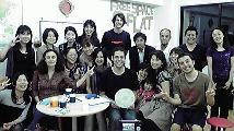 Spanish 22 June 2010