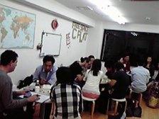 spanish201010193.jpg