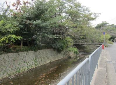 京都・みち