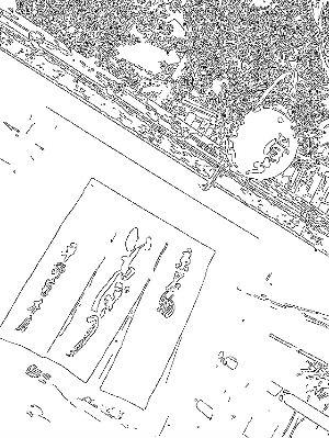 2011_0810201204kyoto020069.jpg