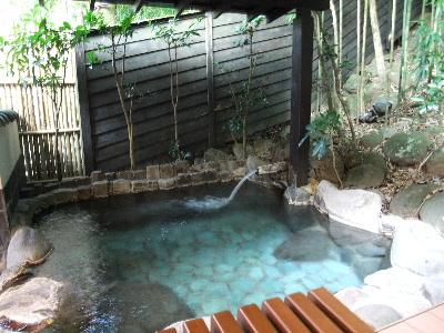 2011toufuya020032.jpg