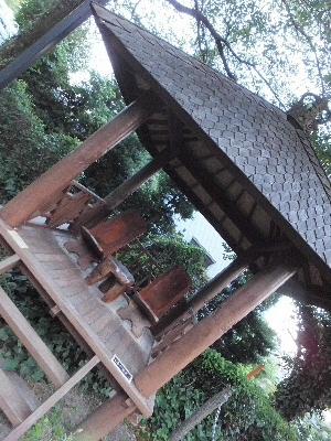 201208indah0024.jpg