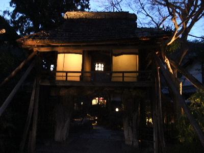 hirahachi0033.jpg