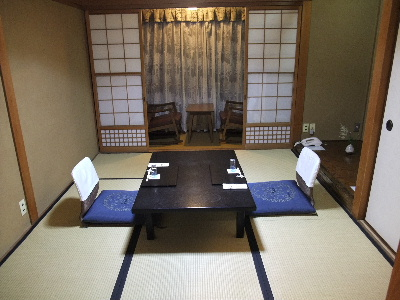 hirahachi0047.jpg