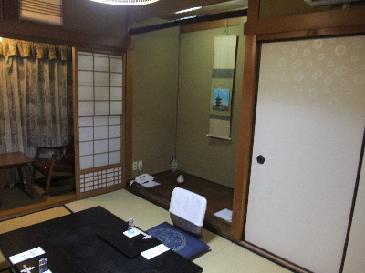 hirahachi0048.jpg