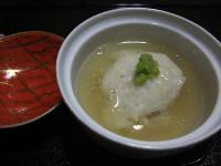 hirahachi0067.jpg