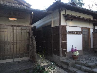 hirahachi0074.jpg
