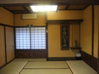 shirakabesou0011.jpg