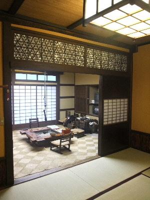 shirakabesou0012.jpg