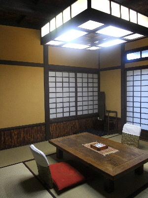 shirakabesou0020.jpg