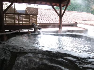 shirakabesou0102.jpg