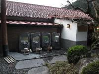shirakabesou0103.jpg
