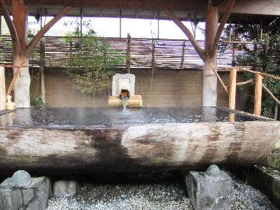 shirakabesou0130.jpg