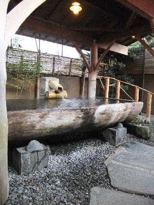 shirakabesou0134.jpg