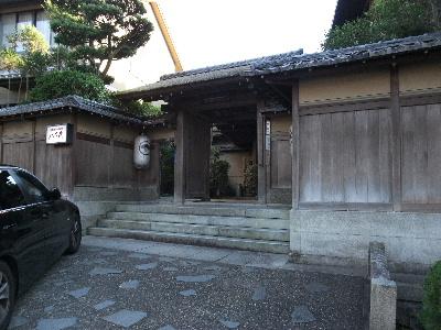 yachiyo0001.jpg