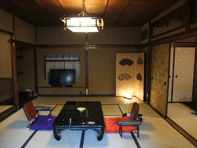 yachiyo0012.jpg