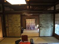 yachiyo0014.jpg
