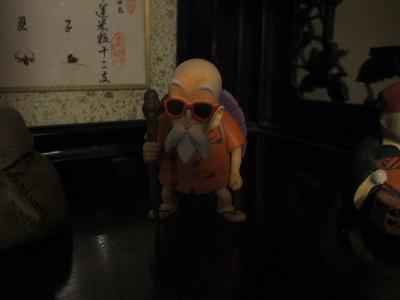 yachiyo0034.jpg