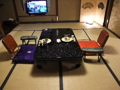 yachiyo0055.jpg