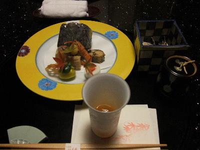 yachiyo0056.jpg