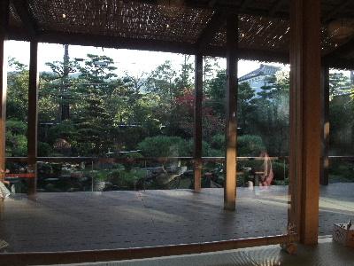yachiyo0098.jpg
