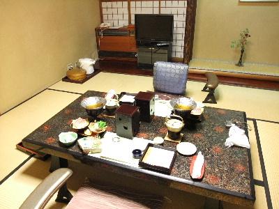 yunoshimakan0032.jpg
