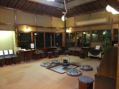 yunoshimakan0062.jpg