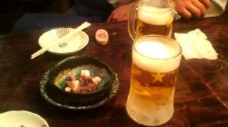 渋谷100520②