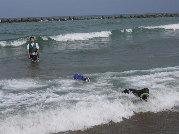 20110816海5